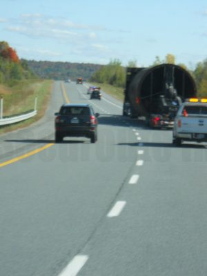 escorte_routiere_transport_hors_norme_pilot_car_oversize_wideload
