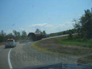 escorte_routiere_transport_hors_norme_pilot_car_oversize_wideload
