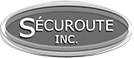 Securoute Inc