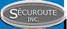 Sécuroute Inc